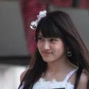 AKB48入山杏奈の偽Twitterに大手メディアが釣られて誤報連発! 担当者は懲戒処分に……