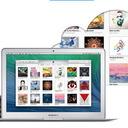 話題の音楽サービスは二極化? 「iTunes Match」VS「Spotify」日本戦がついに開幕か