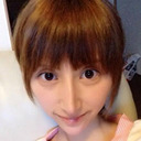 異常に尖ったアゴと鼻・デカすぎる目。カマキリ顔は日本でも流行るのか?