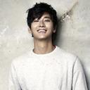 熱愛報道の裏に隠された政治的意図…利用された韓国人俳優