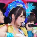 松本人志の発言にファン紛糾! AKB48は本当に「握手会がなくても、魅了することはできる」のか?