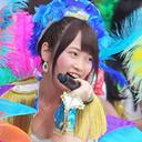 「我々の仕事は事件を防ぐことではない」警備関係者が語る「AKB48握手会警備」の真実