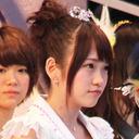 """""""握手会襲撃""""AKB48・川栄李奈の卒業に、よしりんが持論「握手会出席を要求するヲタは、猛批判すべき」"""
