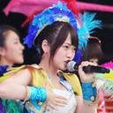 """「卒業は否定したけれど……」凶行被害のAKB48・川栄李奈が抱えていた""""心の闇"""""""