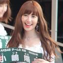 """""""今、肌が荒れてるアイドル""""AKB48・小嶋陽菜の汚肌修整を手掛けた編集者が激白「左官レベルで……」"""