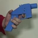 加速する3Dプリンタ悪用犯罪!! 自作拳銃だけではない、今そこにある危機とは?
