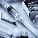 ASKAどころではない! 世界で急速に広まる合成麻薬「クロコダイル」、恐怖の末路!!