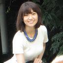 セックスシンボル化する元AKB48・大島優子……鈴木奈々の「性欲強く、激しそう」発言に共感相次ぐ