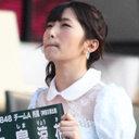 「外に出るのがつらい」惨劇を目の当たりにしたAKB48・大島涼花が精神的ショックを吐露、ファンの心配相次ぐ