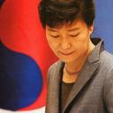 """「いったい誰を選べば……」韓国・統一地方選立候補者は""""前科持ち""""だらけ?"""