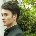 """才気あふれる日本の若き監督たちが描く""""現代の家族""""『ぼくたちの家族』『オー!ファーザー』"""