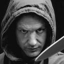【日本怪事件】離婚話で逆恨みした男が復讐にやって来る…悲劇的残虐事件!! ~犯罪を繰り返した男の心の闇~