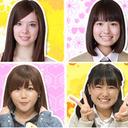 """「困ったときは女子高生に聞け」NHK Eテレ『Rの法則』ディレクターが語る""""10代のリアル"""""""