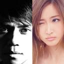 紗栄子の新恋人「音楽P大沢伸一」はダル以上なのか? 不明確な基準とヨイショ記事