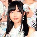 本当は1ケタなのに……フジ『AKB48総選挙』17.6%「人気、衰えず」報道のカラクリ