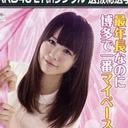 「芸能界もう怖い……」元HKT48・菅本裕子の精神的ショックに、ファンの声援相次ぐ