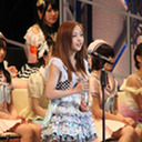 板野友美、「ファンはどこへ消えた」! 700人規模ライブ&イオンモール握手会の惨況