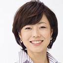 """「盛りのついた犬か!!」有働由美子アナ、NHK関係者が辟易する""""日課""""とは?"""