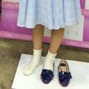 """AKB48「写メ会」9カ月ぶり復活も、防犯対策に渡辺美優紀が反発!""""ファンにお触り""""不可で……"""