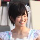 臆測飛び交うNMB48「ミュージックカード販売中止」の怪 真相はうやむやに……