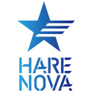 『HARE NOVA Vol.02』ライブレポート 「音楽の新しい時代を作るのはやっぱり人間」