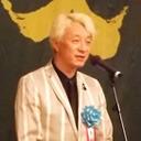 トキワ荘の思い出に『3月のライオン』秘話まで! 「第18回手塚治虫文化賞」贈呈式レポート