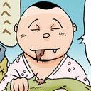 飢えと殺人と人肉食が繰り返される……日本の少年誌ではもう見られないであろう『アシュラ』が描いたもの