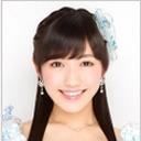 """アイドルにとって""""オタク""""売りはプラスか!? 「AKB48選抜総選挙」をオタクが席捲"""