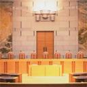 次回は非公開で公判前整理に…セオリー外れも続出するCG児童ポルノ裁判・第四回公判【詳報】
