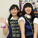 AKB48総選挙「だって1位は尾木プロに決まってるし」開票前に結果を知っていた人物とは