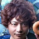 暫定ワースト3位、SMAP・香取慎吾『SMOKING GUN』が最終回6.7%の大惨事