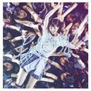 乃木坂46、切り札投入で紅白出場&AKB48越えなるか? 生田絵梨花センター抜擢の10th選抜を分析