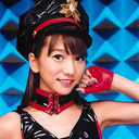 AKB48高城亜樹が被害訴えた「Twitter不正アクセス」量刑は……警察当局に期待される徹底捜査