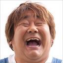 石塚英彦が笑顔で隠す驚異の食レポ術 『メレンゲの気持ち』(5月17日&24日&31日放送)の「通りの達人」徹底検証!