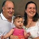 【近親相姦】罪悪感は皆無!? 「禁断の愛」に溺れた父娘 ― 妊娠・出産の果てに… =豪州