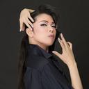『アイマス』愛を高らかに宣言する元タカラジェンヌ・彩羽真矢の、華麗なるガチオタ人生に迫る!