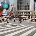 サッカーW杯で痴漢続出の渋谷で、風俗業界も便乗中!? 「痴漢プレイ」アピール店も