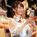 現場は物々しい雰囲気に……AKB48選抜総選挙で7万人に金属探知機検査実施