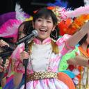 """厳しくしたのは「警備」ではなく「メディア選別」──AKB48握手会襲撃事件後の「総選挙」も実際は""""ザル""""だった"""