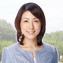 都議会「産めないのか」問題、背景に日本維新の会による「塩村・みんな潰し」の空気あった!?