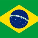 サッカーW杯のブラジルで、韓国系マフィアの大規模売春組織が暗躍中!