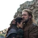 『ブラック・スワン』ダーレン・アロノフスキー監督×ラッセル・クロウ 『ノア 約束の舟』