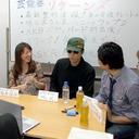 元・AKB48専属ボディガードが大暴露「殺人未遂事件は、起こるべくして起きた」