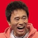 DT浜田の「本妻そっくり」グラドル不倫に妊娠引退説浮上も、「遊び」と言い切る小川菜摘の不倫耐性