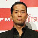 """LDH1億円買収報道を「レコ大」側が謝罪……HIROが掲げてきた「夢」「希望」「絆」は""""キレイごと""""だったのか"""