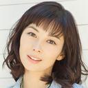 伊東美咲、和製スピリチュアルにかぶれたブログの不気味さ
