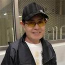 ついに入院説の加藤茶を尻目に、妻・綾菜は60代男性と深夜デート!?