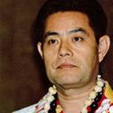 加藤茶夫妻、「ミサンガぼったくり炎上」「綾菜父のTシャツ事件」……疑惑の1カ月を総括