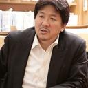 前田日明激白!「警察は地下格闘技を潰す方針」7年目の苦悩と不変の理念