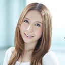 May J.「紅白出たい」発言で批判殺到、NHKのAKB48選挙報道に新潮激怒、加藤茶宅に居候増加……炎上続く芸能界
